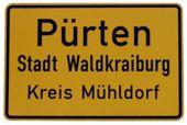 Pürten.com